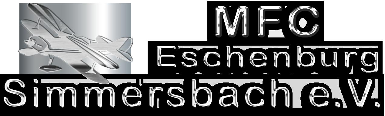 MFC E.-Simmersbach e.V.
